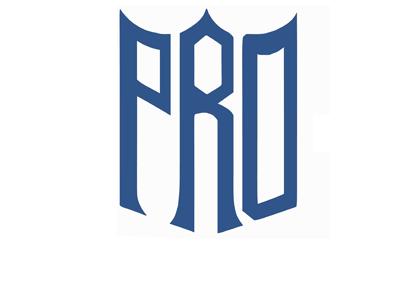 logo pro sports spinal rehab