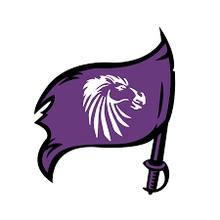 Bolingbrook Trojans P.R.O. SPORTS SPINAL REHAB Plainfield IL