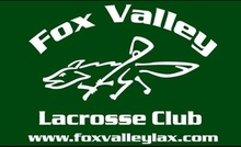 Fox Valley Lacrosse P.R.O. SPORTS SPINAL REHAB Plainfield IL