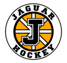 Jaguars Hockey P.R.O. SPORTS SPINAL REHAB Plainfield IL