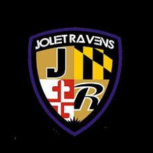 Joliet Ravens P.R.O. SPORTS SPINAL REHAB Plainfield IL