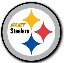 Joliet Steelers P.R.O. SPORTS SPINAL REHAB Plainfield IL