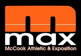 MAX McCook